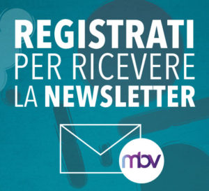 Banner di registrazione alla newsletter MicrobiomaVeterinario.it