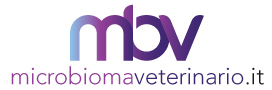 MicrobiomaVeterinario.it